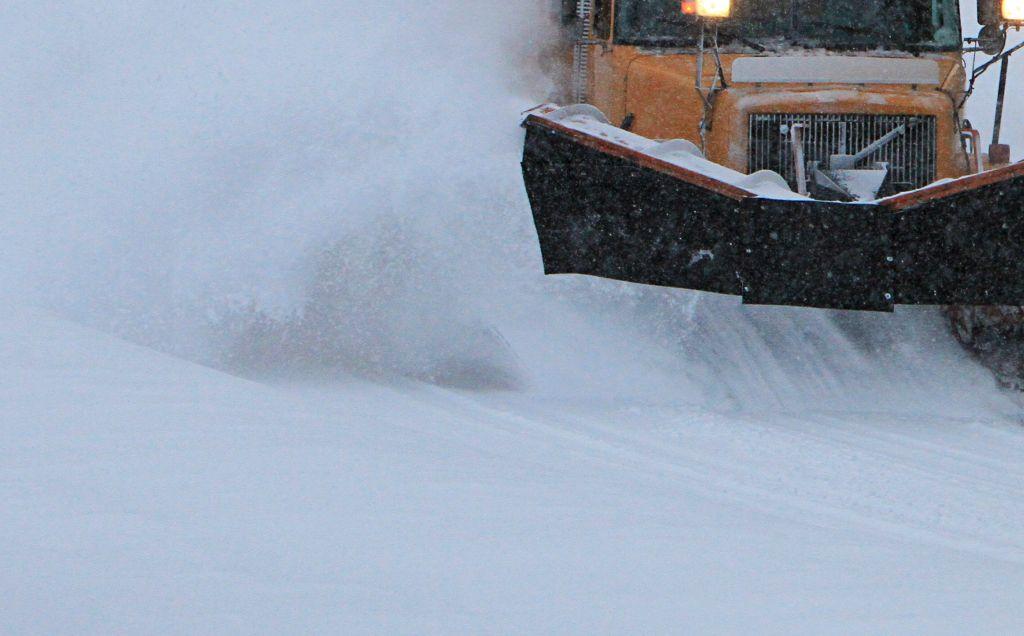 snow plow cropped cc public domain