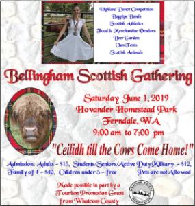 bham scottish gathering 2019 300x