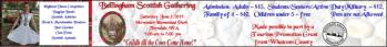 bham scottish gathering 2019 730x