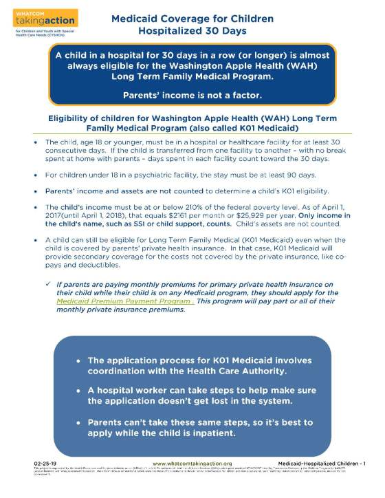 Medicaid-Hospitalized Children 2019-02-25_Part1
