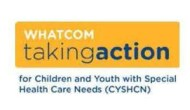Whatcom County Child Health Notes–Early Intervention