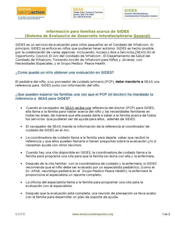 GIDES Family Handout (Spanish) 2016-06-01_Page_1