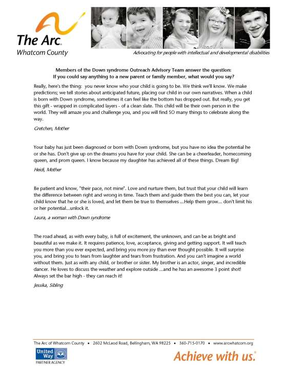 Ds - What would you say - welcome letter_Page_1