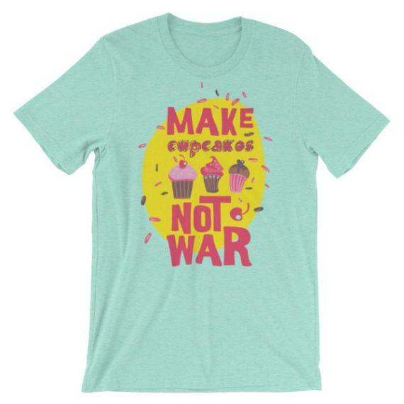 Women's Funny Short Sleeve T-Shirt