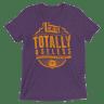 Purple Triblend