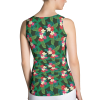 Absolute Love Nature Tank Top Trusted Perfect Fit Tops