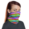 New Adult Washable and Reusable Colored Face Masks