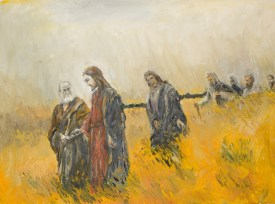 The Parables of Jesus - 2