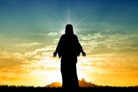The Awesome Power of God