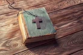 16 By Grace Through Faith