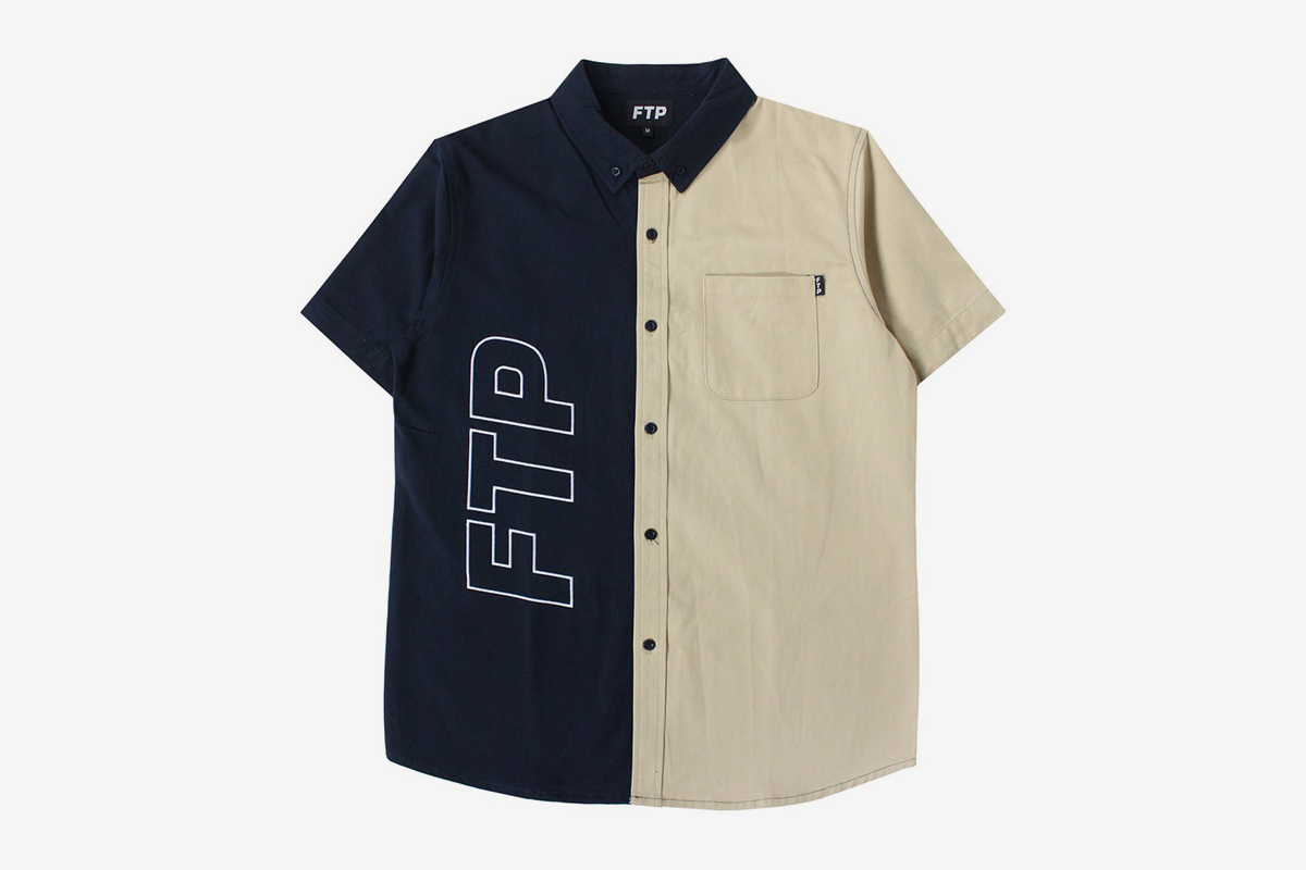 Stores Clothing Online Best