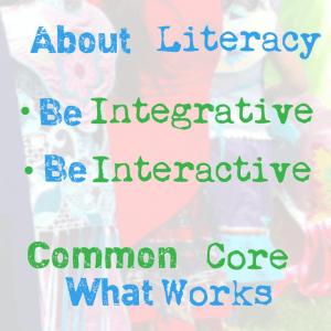 literacy2bssre