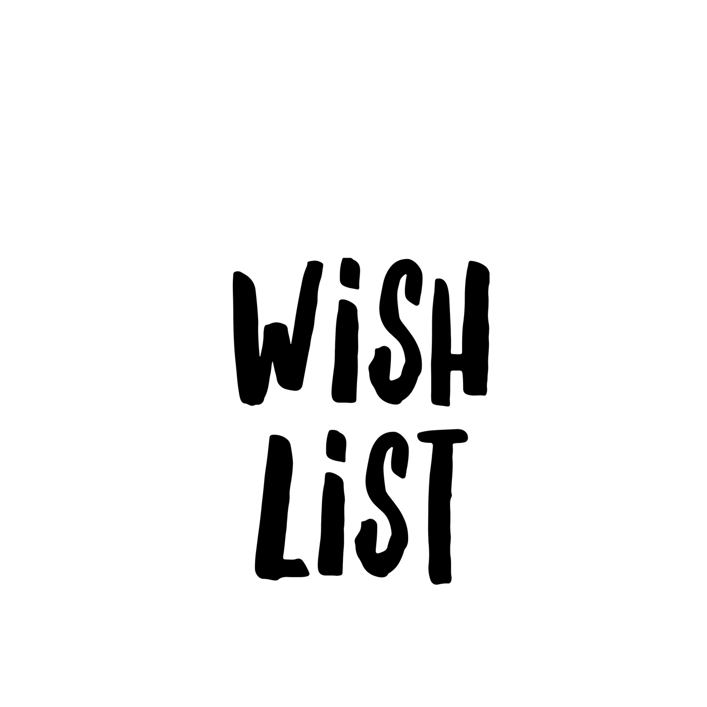 wish-list-folder-white