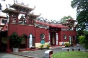 cementerio-chino-manila