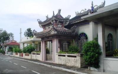 chinese-cemetery-manila