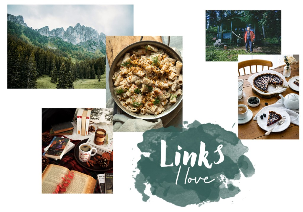 Links I Love #177