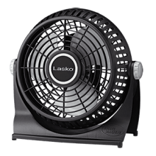 How to Clean A Lasko Fan: Lasko Breeze Machine