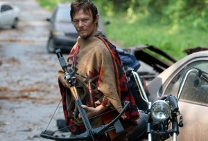 TWD_RK_305_0703_00801