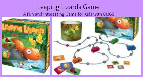 leaping-lizards-game