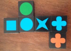 qwirkle board game review