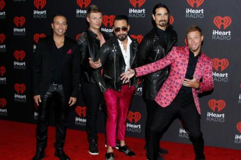 backstreet-boys-and-florida-georgia-line-surprise-their-wives-in-new-video1