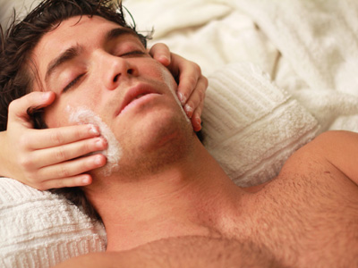 Best Skin Care Tips For Men