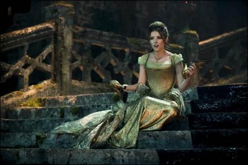 CinderellaPalaceSteps