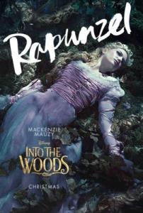RapunzelITW