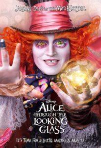 alicettlg poster