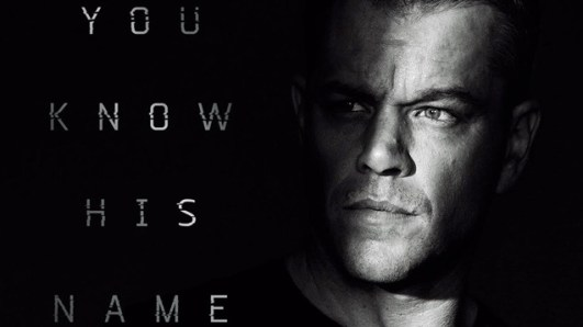 1233835_Jason-Bourne-poster