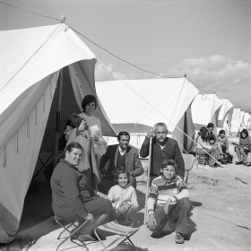Kolossi_Camp_by_Peter_Moore