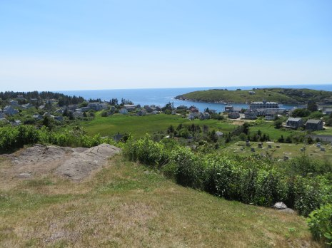 monhegan-2016-frm-the-lighthouse-2