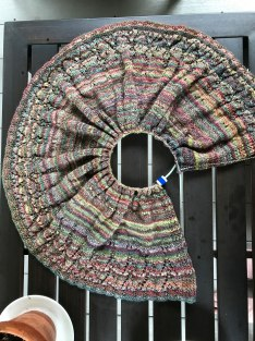 handspun-vest-for-web