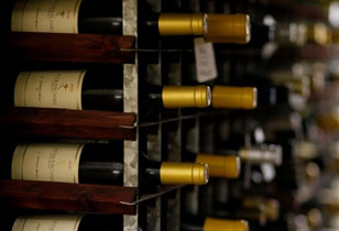 Vineyard_Wine_Gift-Vouchers