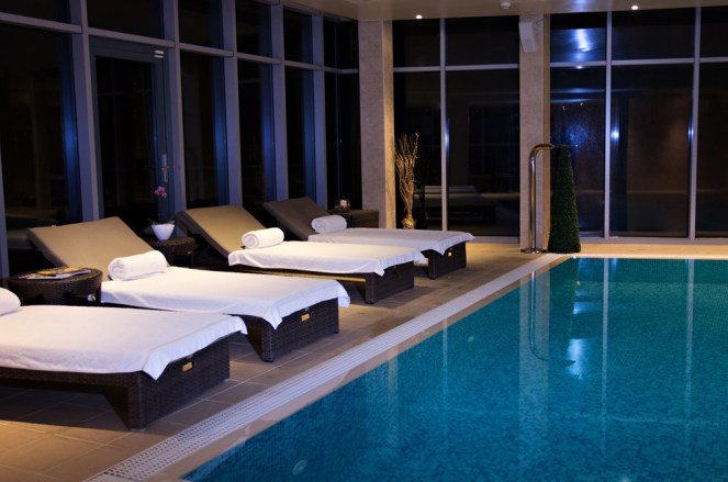 hotel_a3ea36fb-add1-4eac-812d-99b73334468a_gallery