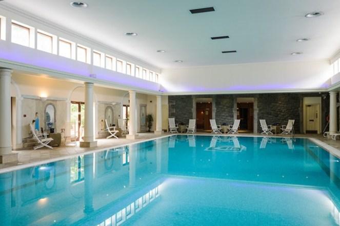 tre-ysgawen-hall-swimming-pool