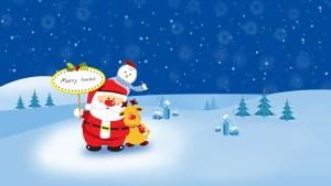 cute-christmas-wallpaper