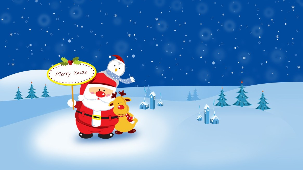 cute-christmas-wallpaper