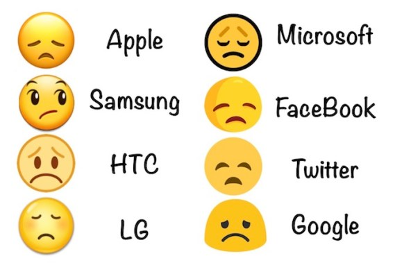 sad-face-emoji