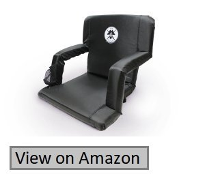 The-Captain-Chair-Reclining-Bleacher-Chair-with-Folding-Back