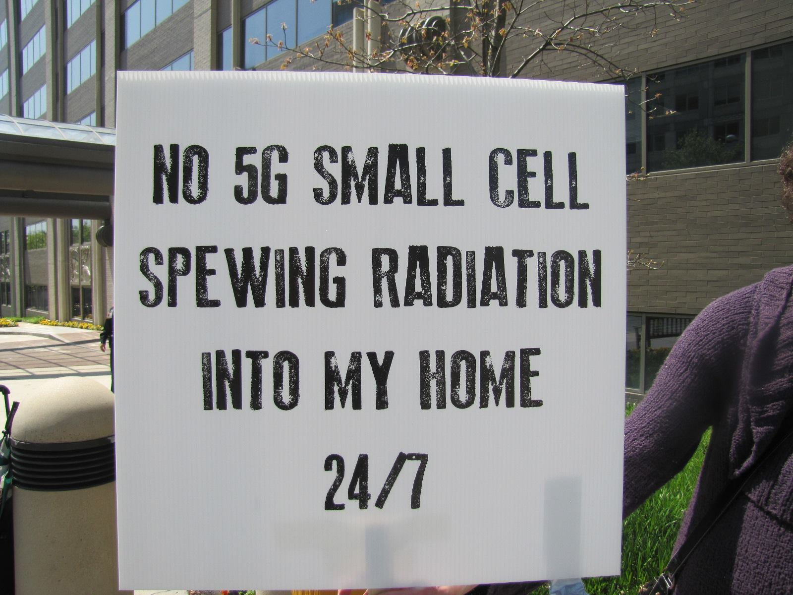 Millimeter Wave Frequency Studies and Reviews - What is 5G