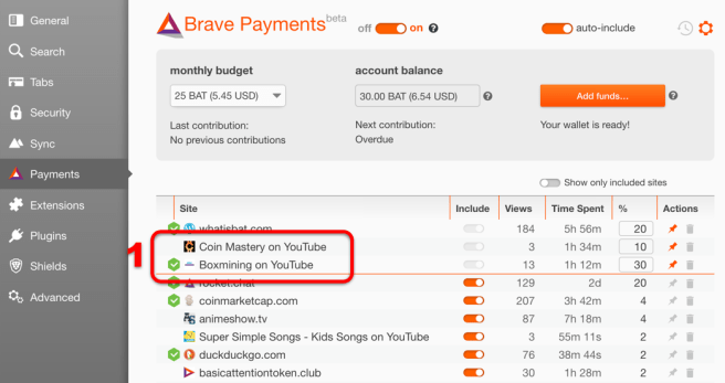brave_payments_youtube