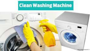 How-to-Clean-the-Washing-Machine
