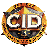 what is cid