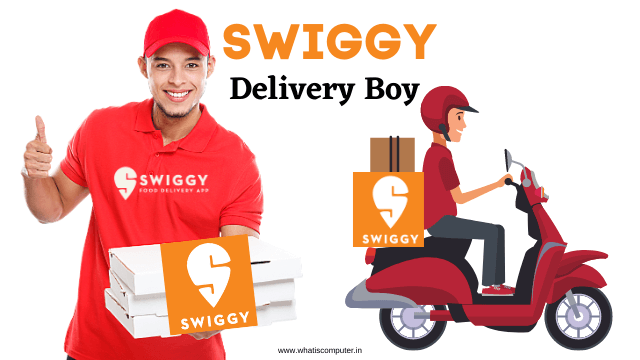 How-to-Become-a-Swiggy-Delivery-Boy