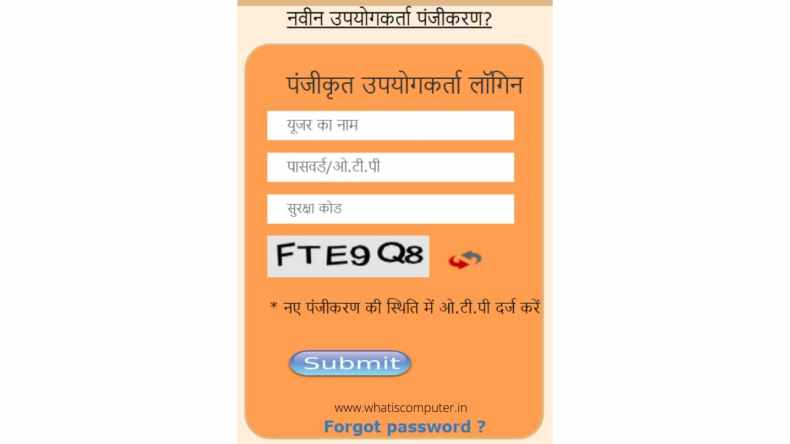 UP Birth Certificate: How to Apply for Birth Certificate in UP