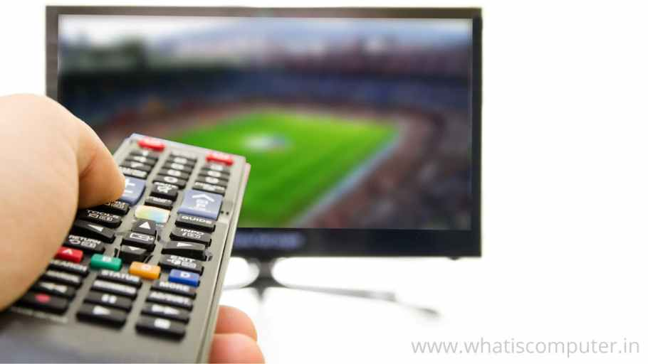 How to Start Cable TV business in India