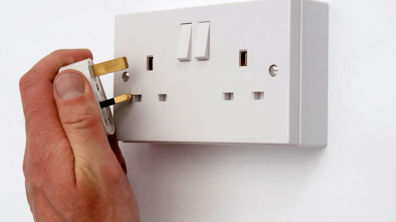 types-of-plugs