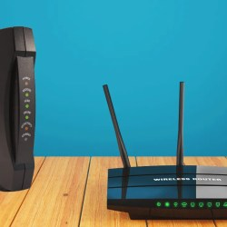 What-is-the-Difference-Between-a-Modem-and-a-Router