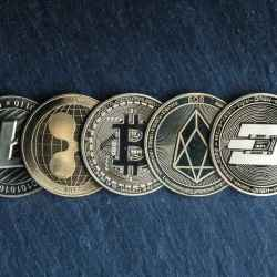 How-Was-Cryptocurrency-Created